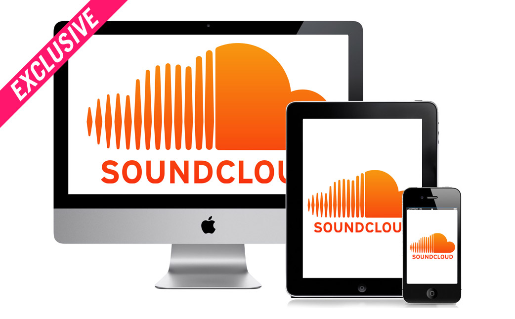 responsive-soundcloud-wordpress-embedding