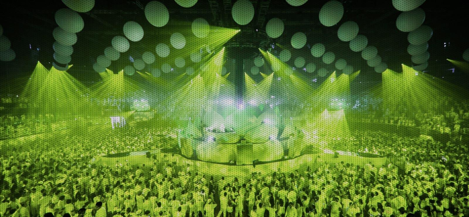revslider-music-wordpress-theme-green