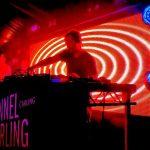 Jon Sinclair DJ