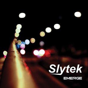 Slytek – Fall In