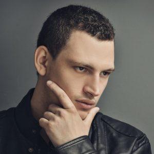 Luiz B - Producer