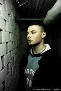 Quarrel - DJ & Producer