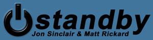 Standby_M&J_Logo