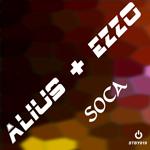alius_ezzo_soca2