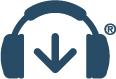 beatport_headphone-icon