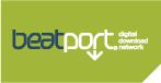 beatport_logobox_small_grn