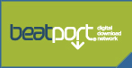 beatport_logobox_small_grn_stby