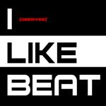 deerivee_ilikebeat