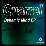 quarrel_dynamic_mind