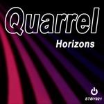 quarrel_horizons