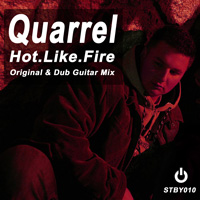 quarrel_hot_like_fire