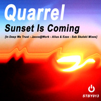 quarrel_sunsetiscoming