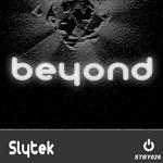 slytek_beyond