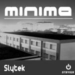 slytek_minima