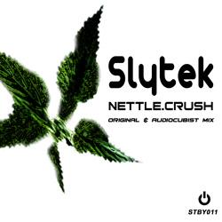 slytek_nettle_crush