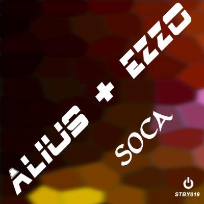 Alius & Ezzo