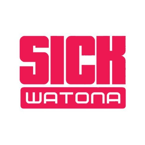 "Slytek track to appear on forthcoming Sick Watona ""Discomaniacs V"" Compilation"
