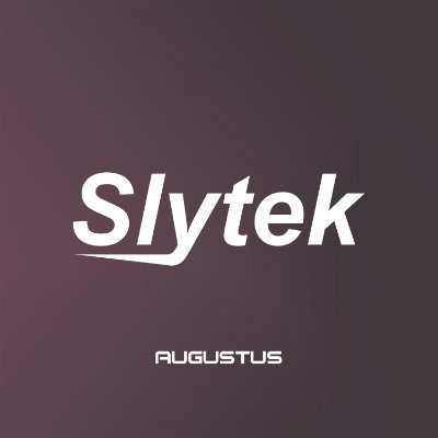 """Augustus"" by Slytek – New Release!"