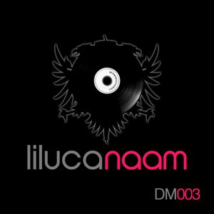 "Big Remix coming up from Slytek of Liluca ""Naam"""