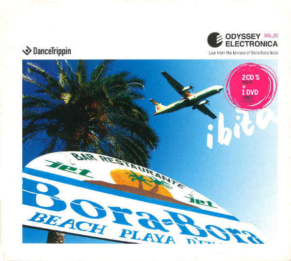 "Slytek anthem ""Body Heat"" to feature on the new Bora Bora Ibiza compilation"