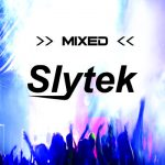 Slytek Mixed Volume 1