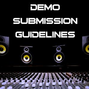 Standby Records | Deep Progressive House | Slytek Blog