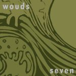 wouds - seven