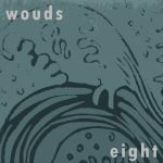 wouds - eight