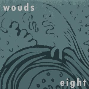 wouds – eight