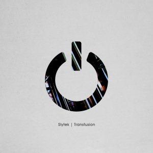 Slytek – Transfusion