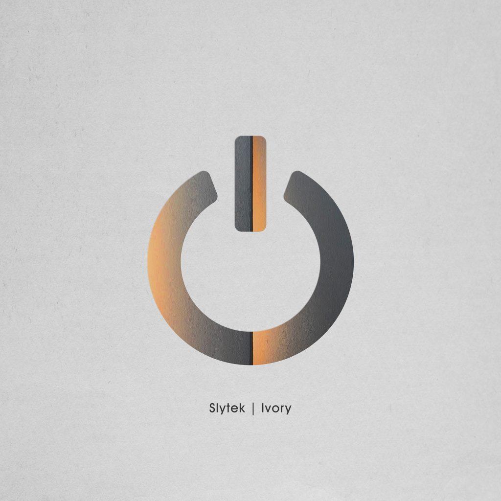Slytek - Ivory