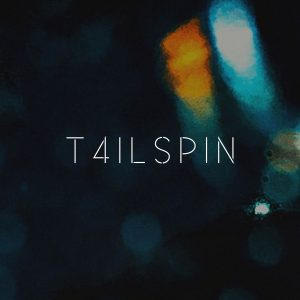 T4ILSPIN