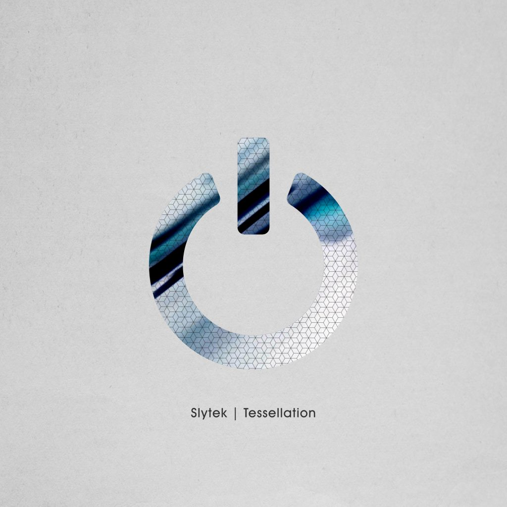 Slytek - Tessellation