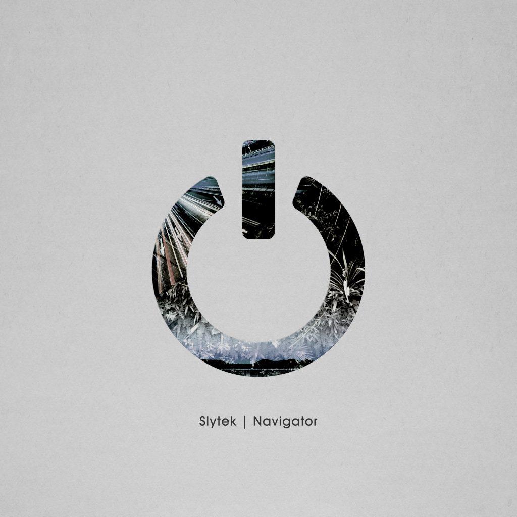 """Slytek """"Navigator"""" (Standby Records)"""